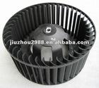 fan 300x130 air conditioning fan blower wheel for air purifier