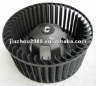 fan 300x130 air conditioning fan blower wheel for air purifier
