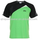 Fashion Tennis Jersey for men