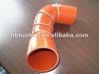 High quality Automotive Flexible hose for MAN TRUCK/SCANIA BUS/Volvo Truck