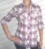 (code: 100429) American shirt