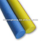 EPE swimming pool noodles