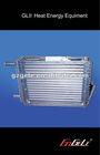 Glii Heat Exchanger