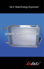 Glii Heat Exchanger