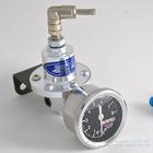 Auto Fuel Pressure Regulator