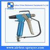 HB 136 high pressure spray gun