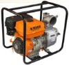 Gasoline Water Pump(WP40H)