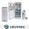 TPK SERIES ELECTRIC CONTROL CABINET FOR PUMPS