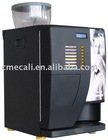Coffee Vending Machine(with Coffee Grinder)