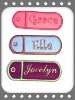 cheap custom keychains for promotion