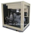 Screw Compressors for Helium Applications