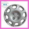 auto wheel molding