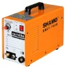 dc inverter air plasma cutter(CUT-40S)