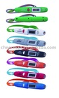 Low Price Infrared Thermometer (-50C to 220C / -58F to 428F)