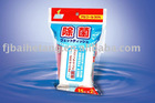 30% Ethyl Alcohol antibacterial wet wipes,OEM