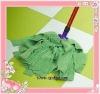 Microfiber mop cloth/magic mop/microfiber mop/microfiber dust mop/floor mop/wipe