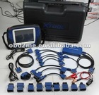 PS2 GDS Vehicle Diagnostic Tool With Free Update Forever