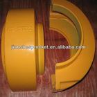 KC standard chain coupling