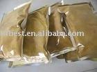 water- soluble propolis powder