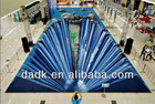 3D PVC flooring
