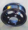 offer truck wheel rim 6.0-16