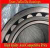 Good quality & best price SKF spherical roller bearing 24120cc/w33