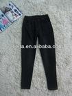 2013 women pants