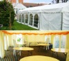 Custom-Made outdoor Party Tent TPTT-M11