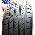 Car tyres,UHP,PCR tyre,tire,P607,R15,R16,R17,R18,R19,R20