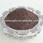 far infrared ceramic powder for frying pan