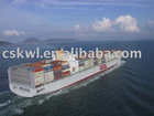 break balk to Kuwait from shenzhen