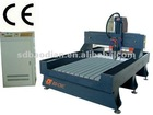 BD9015 Professional granite and marble stone cutting machine