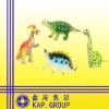 lovely cartoon dinosaur toy,walking dinosaur toy