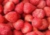 fresh strawberry R7