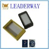 door switch shell for electric access control