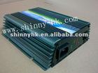 Mirco Wechselrichter fur Solar-Panel 22-60V 300W DE