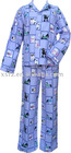 pajamas - nightwear