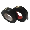 PVC Electric Tape comply to BS3924 Lead free