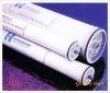 ESPA1-8040 Hydranautics RO Membranes