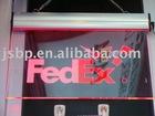 Led Sign Board, Fedex