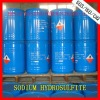 2012 Hot Sale Sodium Hydrosulphite 88%