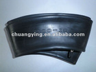 300-18 natural rubber tubes