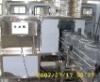 5 Gallon filling machine,filling machine,filling machinery