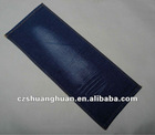 SHTEX-61 Popular Cotton Spandex Denim Fabric