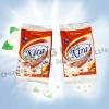 Kira 250g detergent powder