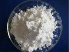 Non-GMO rice starch