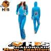 2012 fashion lady sports clothing set