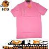 Plain Polo Shirt for Men HST120481