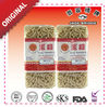 Broad Egg Noodles(longlife egg noodles/longlife brand broad noodles)