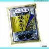5.3g supermarket best selling spicy roasted seaweed nori